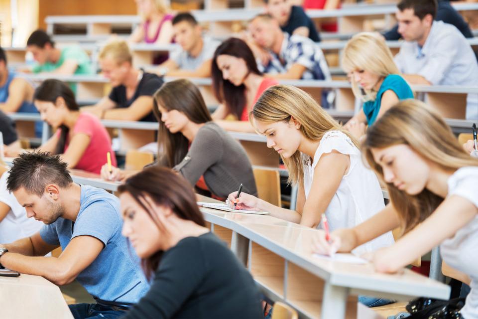 Erasmus+ est le programme de l'UE en faveur de l'éducation, de la formation, de la jeunesse et du sport