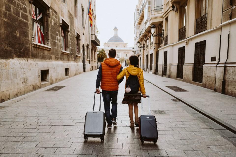 L'agence Erasmus+ en France estime que 10 millions de citoyens pourraient bénéficier du programme sur la seule période 2021-2027