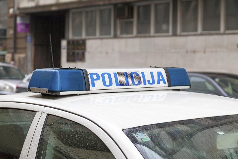 Cinq policiers croates ont notamment témoigné auprès des journalistes