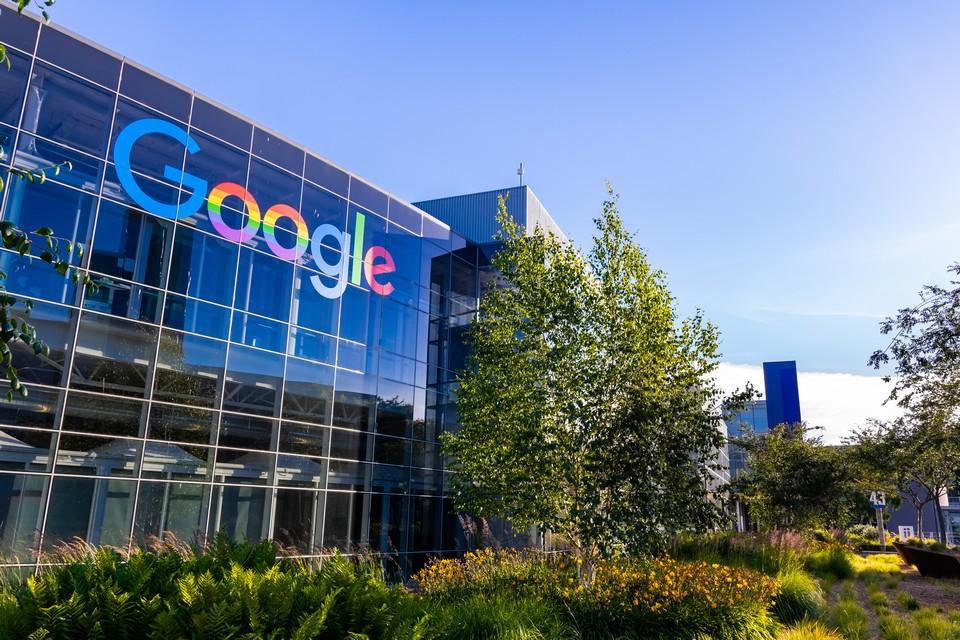 Le nouvel impôt mondial sur les bénéfices vise tout particulièrement les GAFAM, ces multinationales technologiques, dont Google fait partie